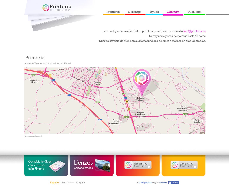 Printoria_ayuda_contacto