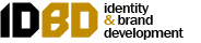 IDBD - Identity & Brand  Development
