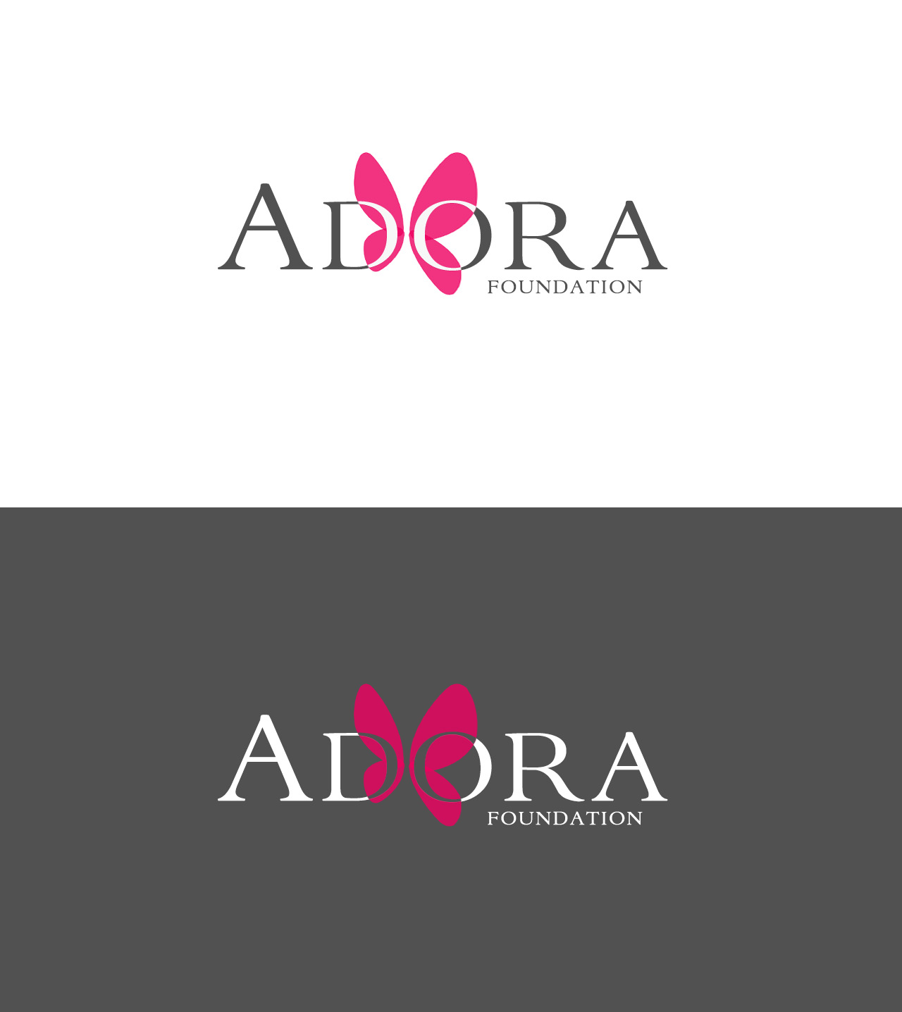 adora_versions