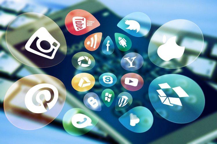 8 Tendencias a Tener En Cuenta En Las Redes Sociales En 2021