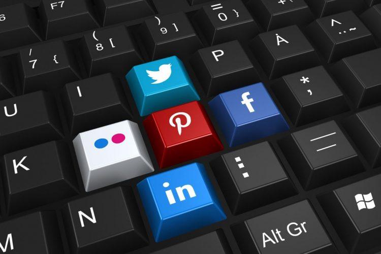 Qué red social es adecuada para su negocio?