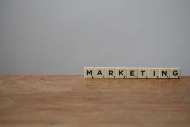 6 Beneficios De Marketing Consistente